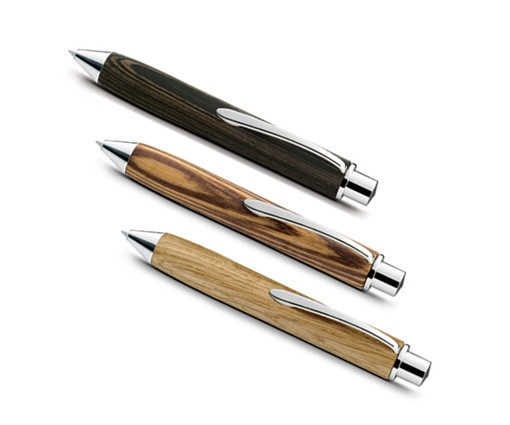 stylo-stylo bille-bois-eco-chic-cadeau-affaire-fellow(8)