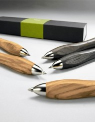stylo-stylo bille-bois-eco-chic-fsc design-cadeau-affaire-confort(8)