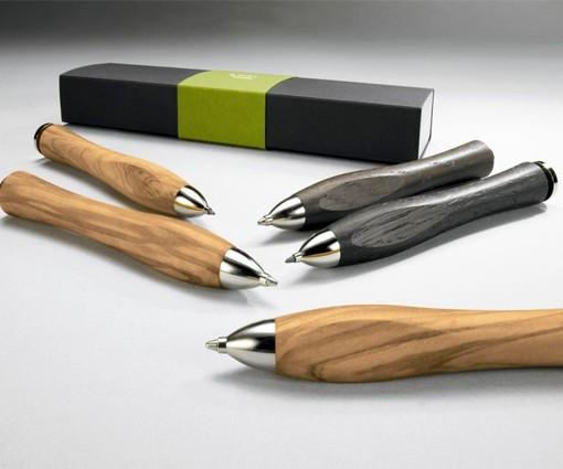 stylo-stylo bille-bois-eco-chic-fsc design-cadeau-affaire-confort(8)