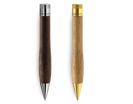stylo-stylo bille-bois-eco-chic-responsable-fsc design-cadeau-affaire (8)