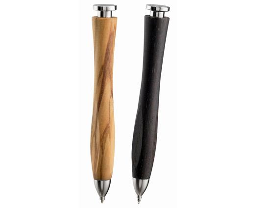 stylo-stylo bille-bois-eco-chic-responsable-fsc design-cadeau-affaire-confort(8)