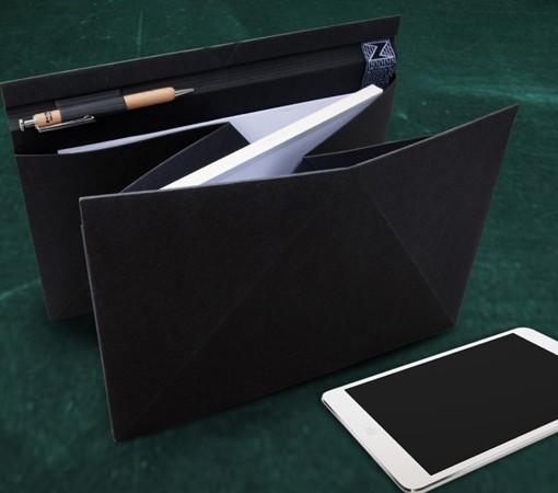 conférencier-classeur-trieur-labrador-lakange-folder.1