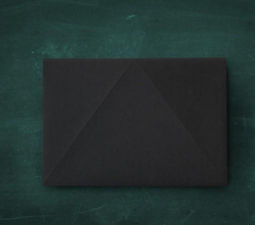 conférencier-classeur-trieur-labrador-lakange-folder.2