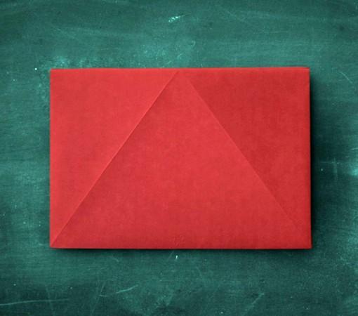 conferencier-classeur-rieur-porte-documents-tablettes-recycle-cellulose-lakange-labrador-origami