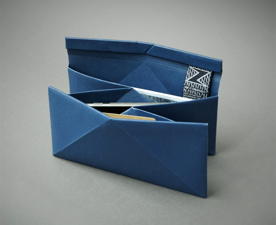 portefeuille-cellulose-recycle-compagnon-voyage-porte-passeport-lakange-labrador-origami