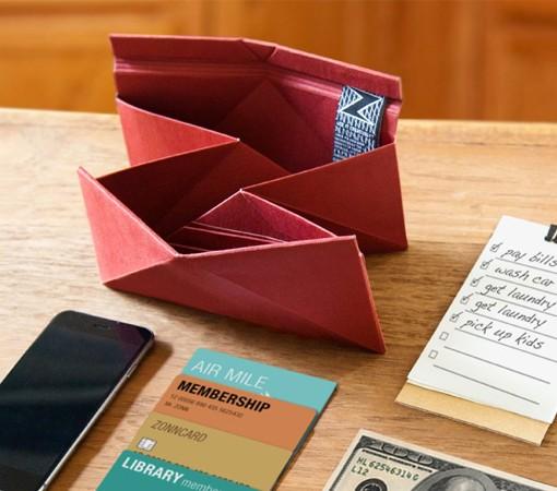portefeuille-labrador-lakange-wallet