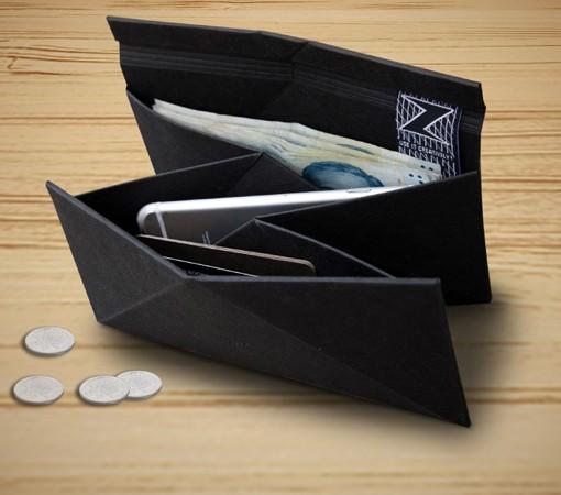 portefeuille-labrador-lakange-wallet.
