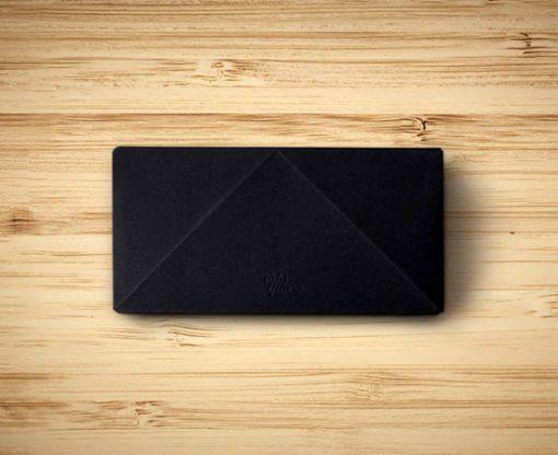 portefeuille-cellulose-recycle-compagnon-voyage-porte-passeport-lakange-labrador-origami