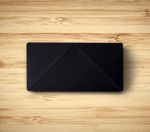 portefeuille-labrador-lakange-wallet.1