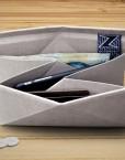 portefeuille-labrador-lakange-wallet.2