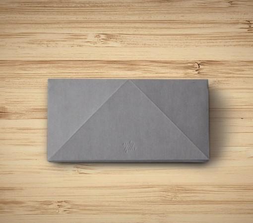 portefeuille-labrador-lakange-wallet.5