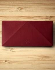 portefeuille-labrador-lakange-wallet.6