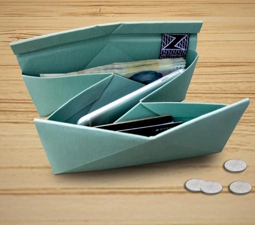 portefeuille-labrador-lakange-wallet.7