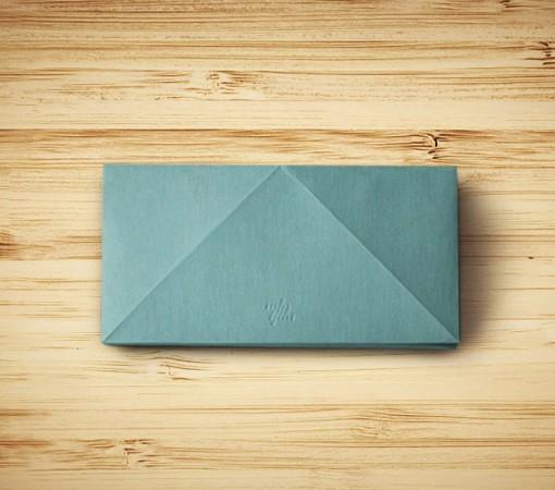 portefeuille-labrador-lakange-wallet.8