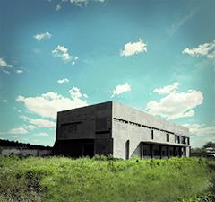 usine labrador