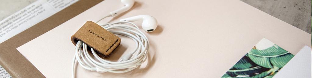 cable-clipp