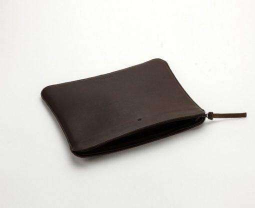 etui-ipad-mini-cuir-porte-pochette-lakange-cadeau-affaire-labrador