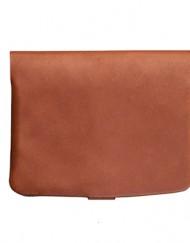 porte passeport cuir-portefeuille cuir - porte passeport cuir homme - porte passeport cuir femme