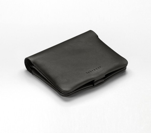 portefeuille cuir-porte passeportcuir-lakange-labrador-cuir