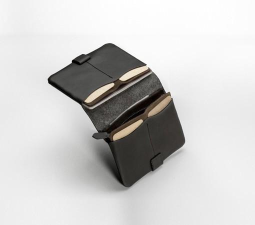 portefeuille cuir-porte passeportcuir-lakange-labrador-cuir.1