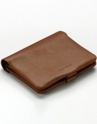 portefeuille cuir-porte passeportcuir-lakange-labrador-cuir.2