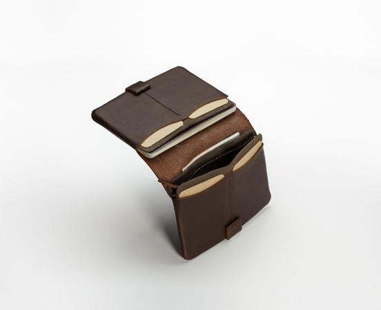 portefeuille-porte-passeport-passport-porte-monnaie-cuir-labrador-lakange-6