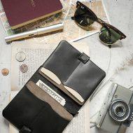 portefeuille-porte-passeport-portepasseport-carte-cuir-lakange-labrador-wallet