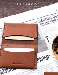 porte carte-cuir-lakange-labrador-chic-homme-femme-design-cadeau-affaire (4)