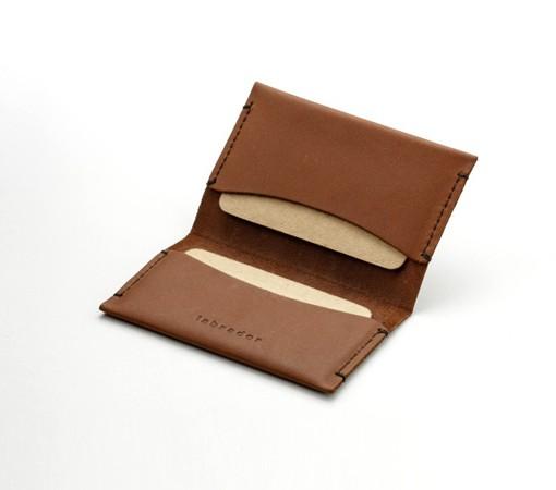 porte carte-cuir-lakange-labrador-porte carte cuir-porte carte cadeau d'affaire