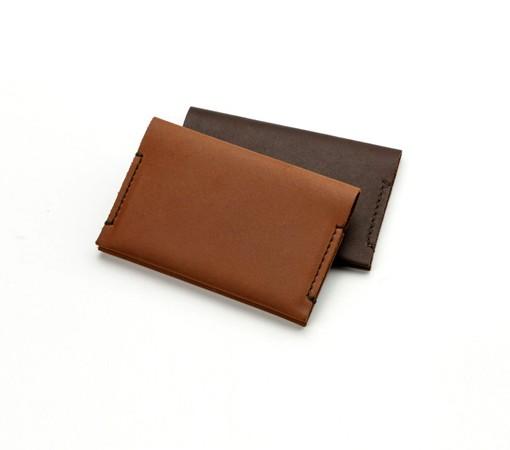 porte carte-cuir-lakange-labrador-porte carte cuir-porte carte cadeau d'affaire.1