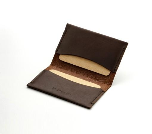 porte carte-cuir-lakange-labrador-porte carte cuir-porte carte cadeau d'affaire.2