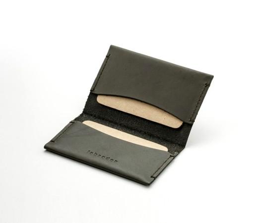 porte carte-cuir-lakange-labrador-porte carte cuir-porte carte cadeau d'affaire.3
