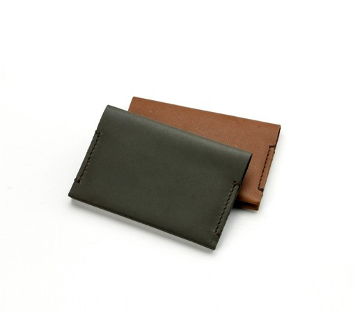 porte carte-cuir-lakange-labrador-porte carte cuir-porte carte cadeau d'affaire.4