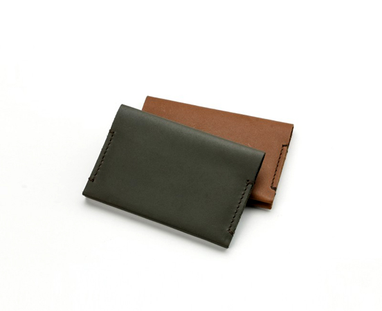 porte-carte-cuir-lakange-labrador-porte-carte-cuir-porte-carte-cadeau-daffaire