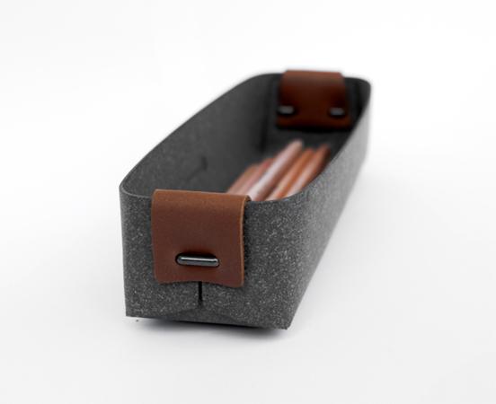pot-crayon-vide-poche-cuir-lakange-labrador-2