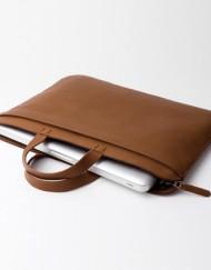 sacoche-cuir-porte-documents-ordinateur-malette-sac-homme-lakange-labrador
