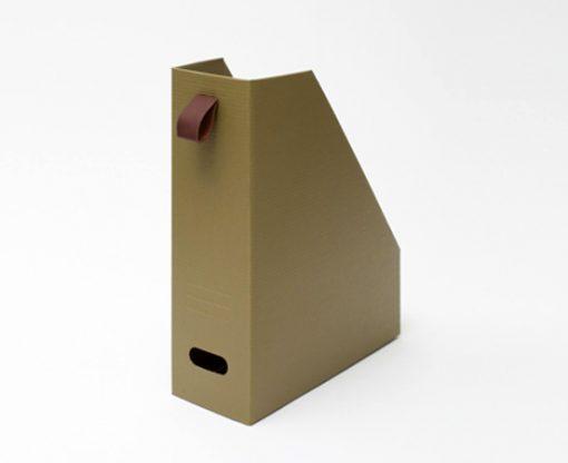 range-document-classeur-papier-recycle-porte-document-lakange-labrador-documents