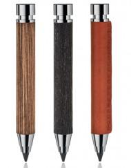 porte mine- graphite-portemine graphite