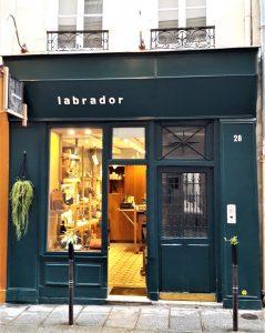 boutique-accessoires-cuir-Labrador-marais-paris