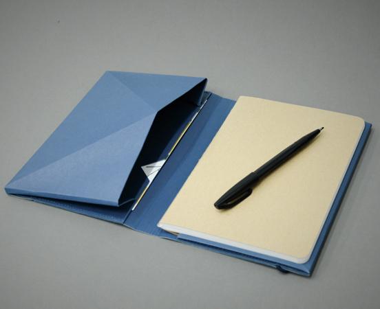 carnet-note-recycle-cellulose-lakange-etui-ipad-style-labrador