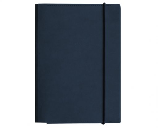 carnet-note-recycle-cellulose-lakange-etui-ipad-style-labrador