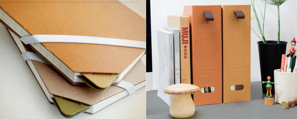 carnet-papeterie-cuir-recyle-agenda-organizer-carnets-notes-cuir-lakange-labrardor-maroquinerie-cadeau-affaires