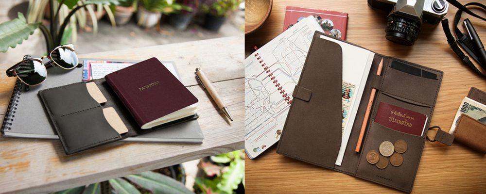 compagnon-de-voyage-porte-passeport-passport-cuir-lakange-labrardor-maroquinerie-cadeau-affaires