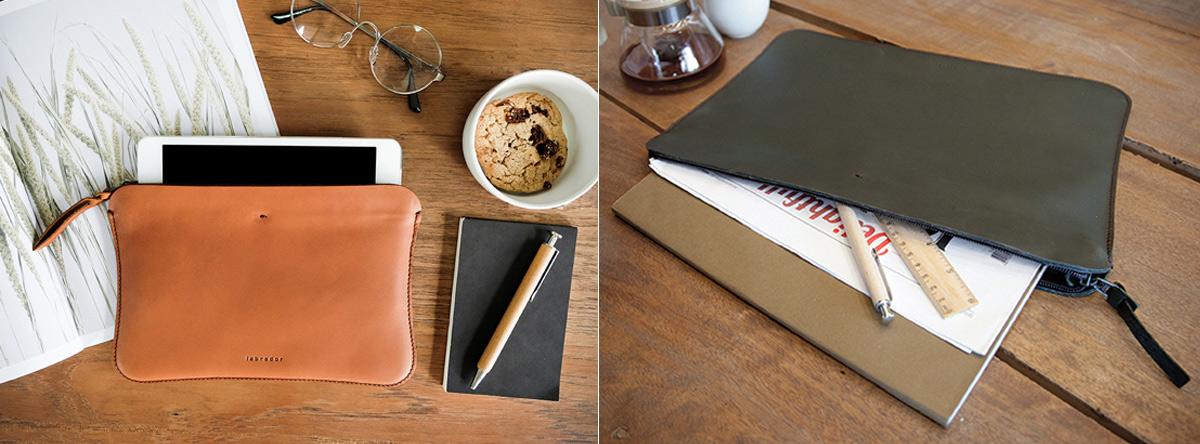 pochette-etui-sacoche-ordinateur-cuir-laptop-porte-lakange-labrardor-maroquinerie-cadeau-affaires