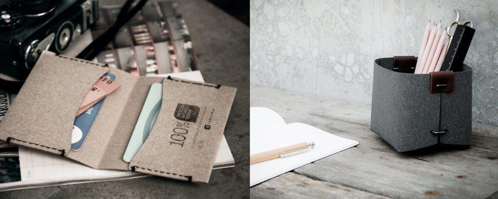 porte-carte-pot-crayon-recycle-passeport-cuir-lakange-labrardor-maroquinerie-cadeau-affaires