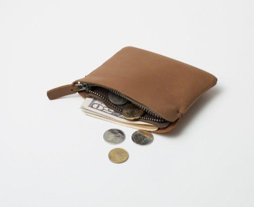portefeuille-cadeau-affaire-lakange-labrador-cuir-portecarte-portemonnaie