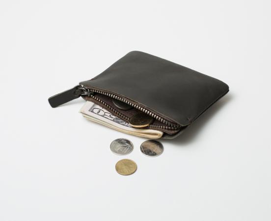 portefeuille-cadeau-affaire-lakange-labrador-cuir-portecarte-portemonnaie-7