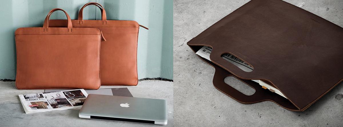 sacoche-malette-sacoches-serviette-porte-document-ordinateur-cuir-lakange-labrardor-maroquinerie-cadeau-affaires