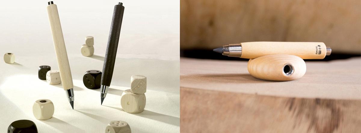 stylos-stylo-bille-bois-cadeau-affaire-lakange-em-porte-mine-dessin-ecriture-14