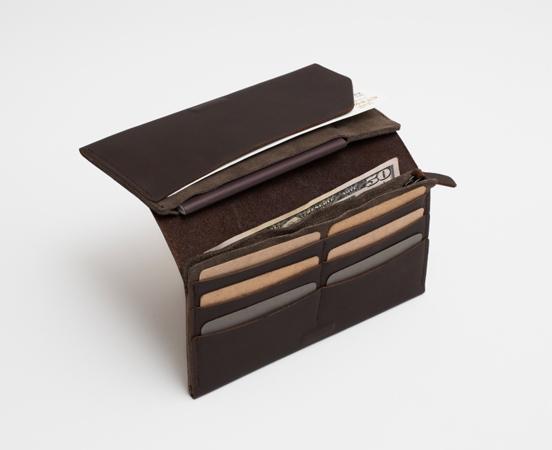 portefeuille-porte-monnaie-cuir-compagnon-de-voyage-porte-passeport-lakange-labrador-1